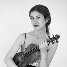 Erica Ramallo