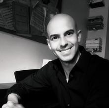 Jorge Polo