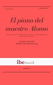 El piano del Maestro Alonso (1).png
