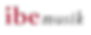 LOGO_IBEMUSIK-removebg-preview.png