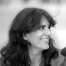Francesca Carta