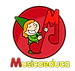 logo MUSICAEDUCA.png