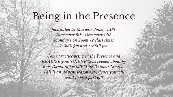 Presence poster.png