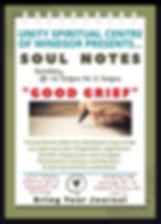 soul notes2.jpg