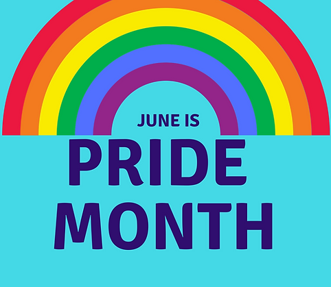 Pride-Month-7-777x675.png