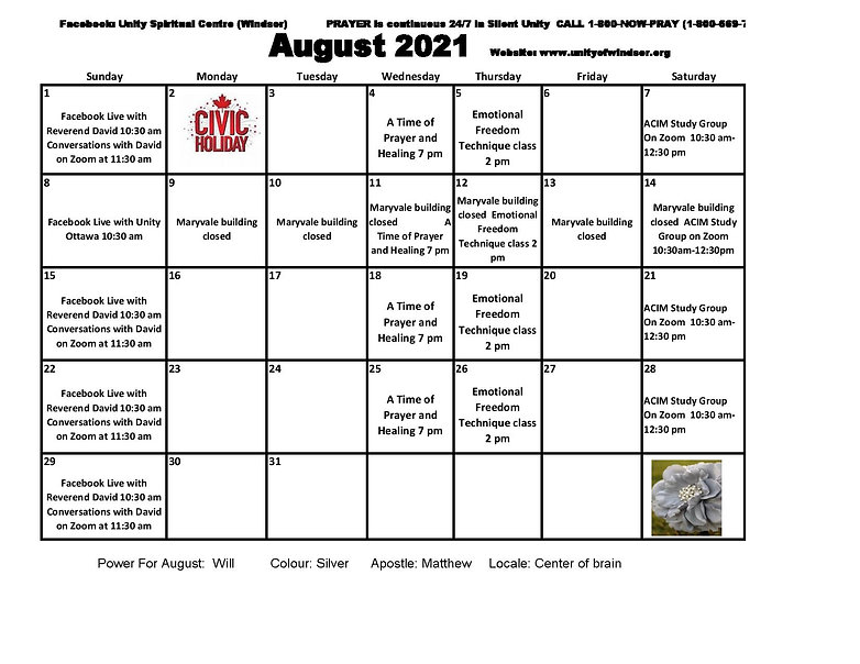 aug  2021 calendar-page-001.jpg