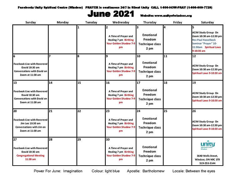 june 2021 calendar-page-001 (4).jpg