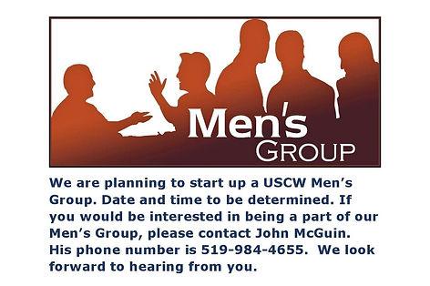 Men s Group Flyer 1-page-001.jpg