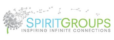 spirit groups.png