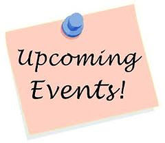 upcoming events 2.jpg