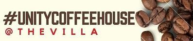 coffee house banner.jpg