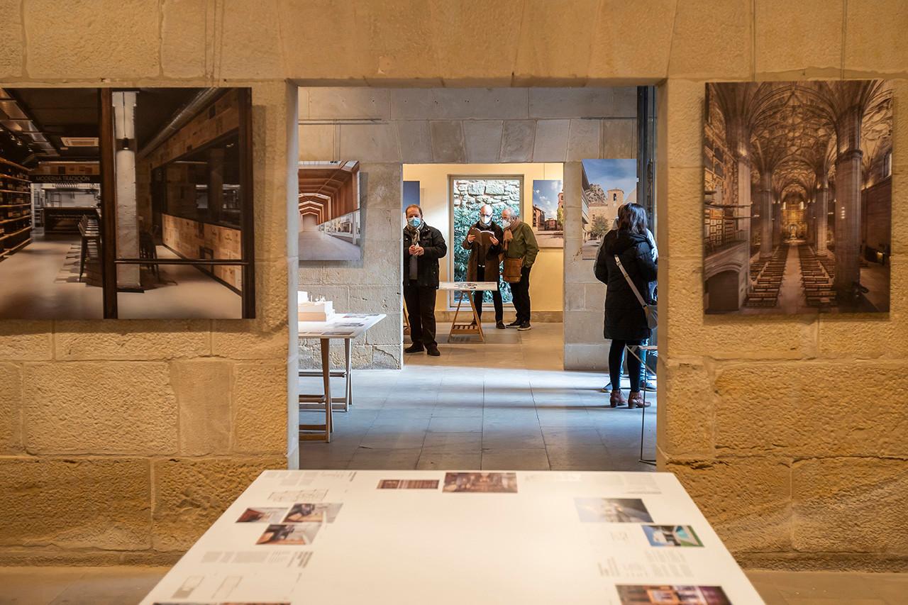 Arquitecturas en La Rioja (5).jpg