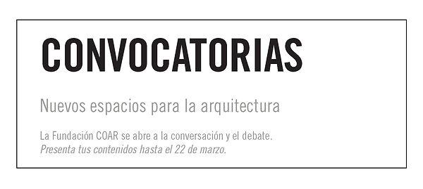 Convocatorias_1.jpg