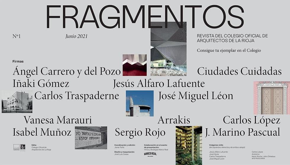 FRAGMENTOS.jpg