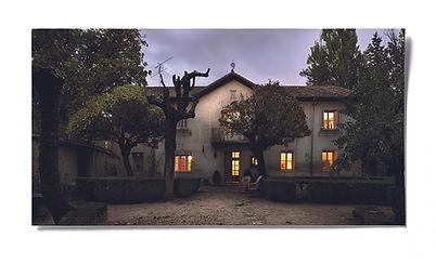 Casa Basala.jpg