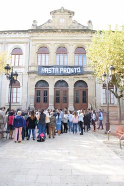 SEMANA-ARQUITECTURA-COAR-FCAR-paseo-espolon-glorieta-plaza-ayuntamiento-jose-miguel-leon (11)