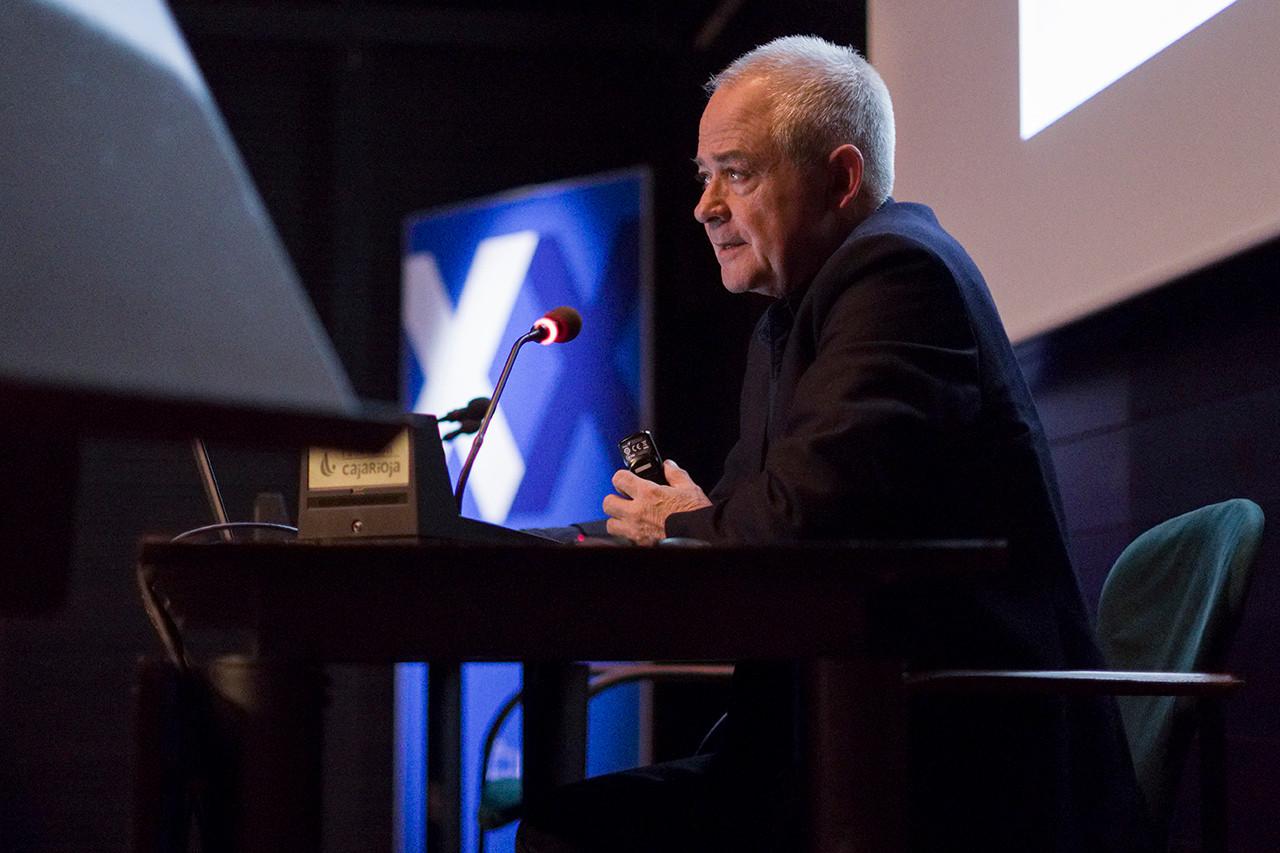 Ignacio_García_Pedrosa,_arquitecto._PARE