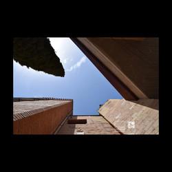 VIAJE-COAR-FCAR-ARNEDO-vico-12-04-08 (54)
