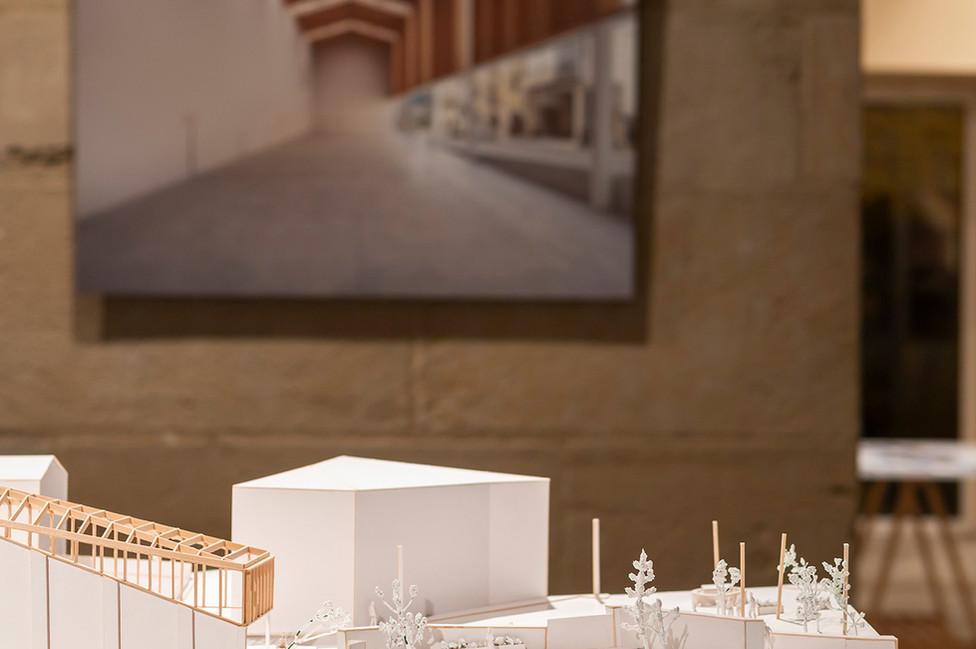 Arquitecturas en La Rioja (15).jpg