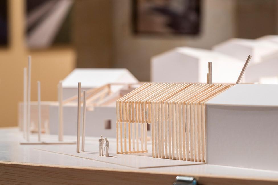 Arquitecturas en La Rioja (17).jpg