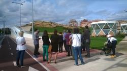 estacion_ferrocarril_logroño_5.jpg