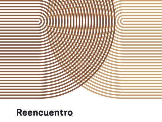 XXI-Jornadas-Cartel.jpg