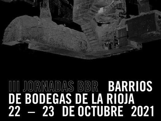 Cartel III Jornadas BBR - Digital 150ppp.jpg