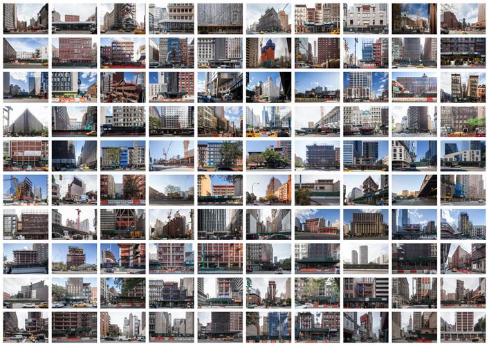 deconstructing_NYC_©_Montse_Zamorano___m