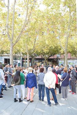 SEMANA-ARQUITECTURA-COAR-FCAR-paseo-espolon-glorieta-plaza-ayuntamiento-jose-miguel-leon (26)