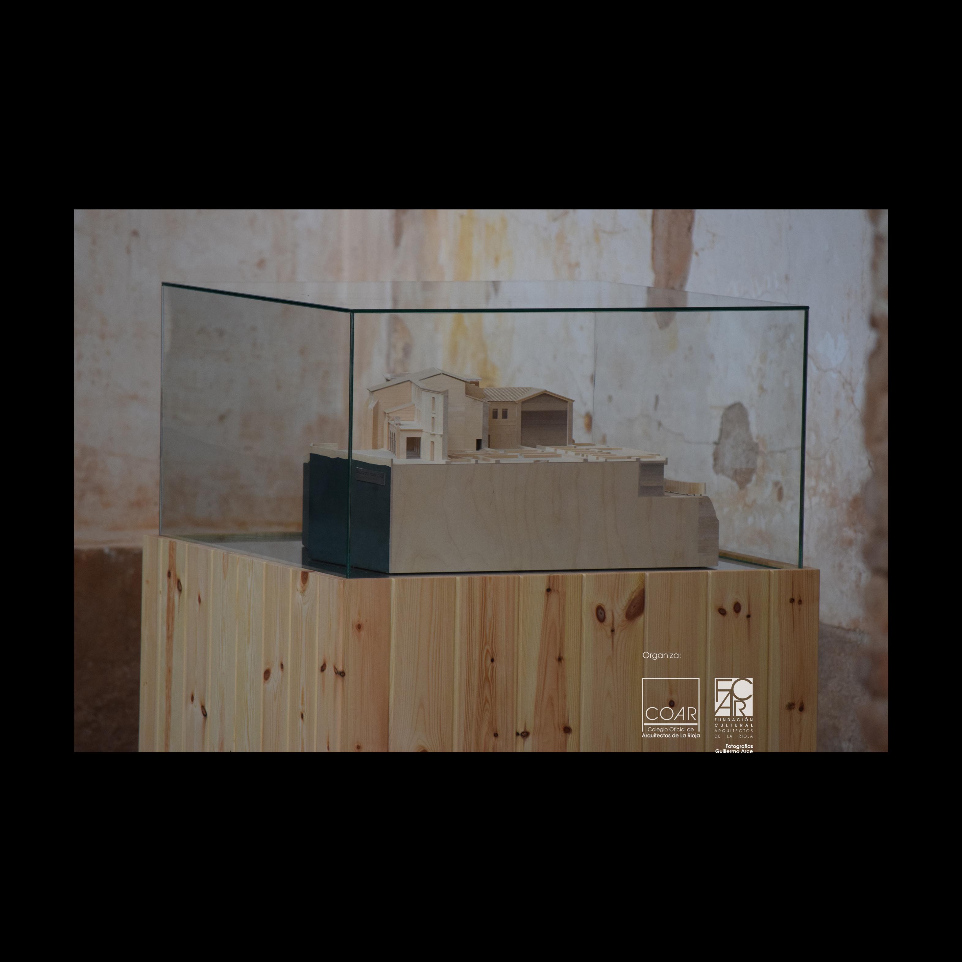 VIAJE-COAR-FCAR-ARNEDO-vico-12-04-08 (11)