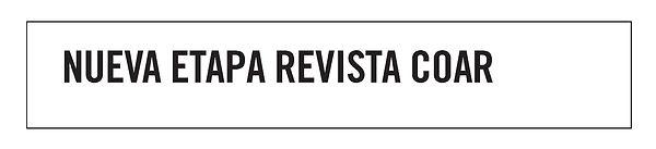 Convocatorias_rev.jpg