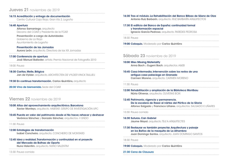 díptico_preliminar-2.jpg
