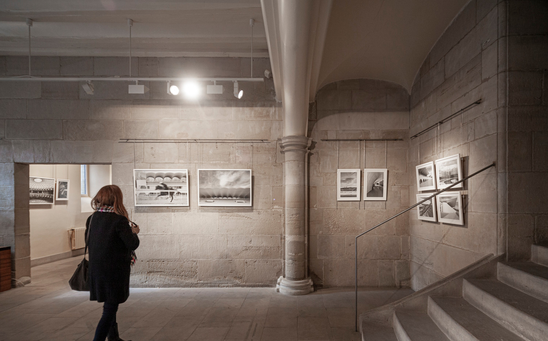 200228_MZ_Exposición COAR_0037_pre.jpg