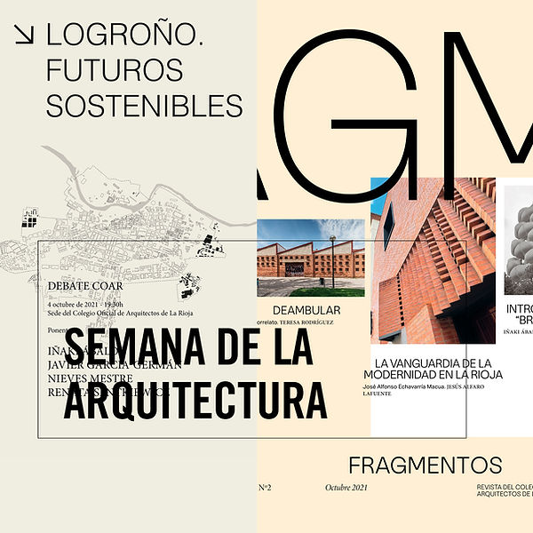 Semana-de-la-arquitectura3.jpg