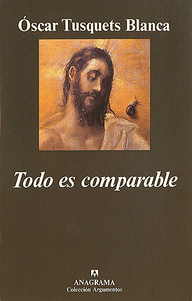 Todo es comparable