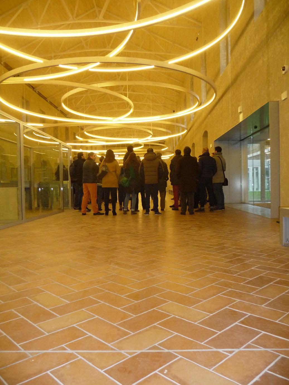 FCAR-VISITA-PALACIO-JUSTICIA--01-2016 (3)