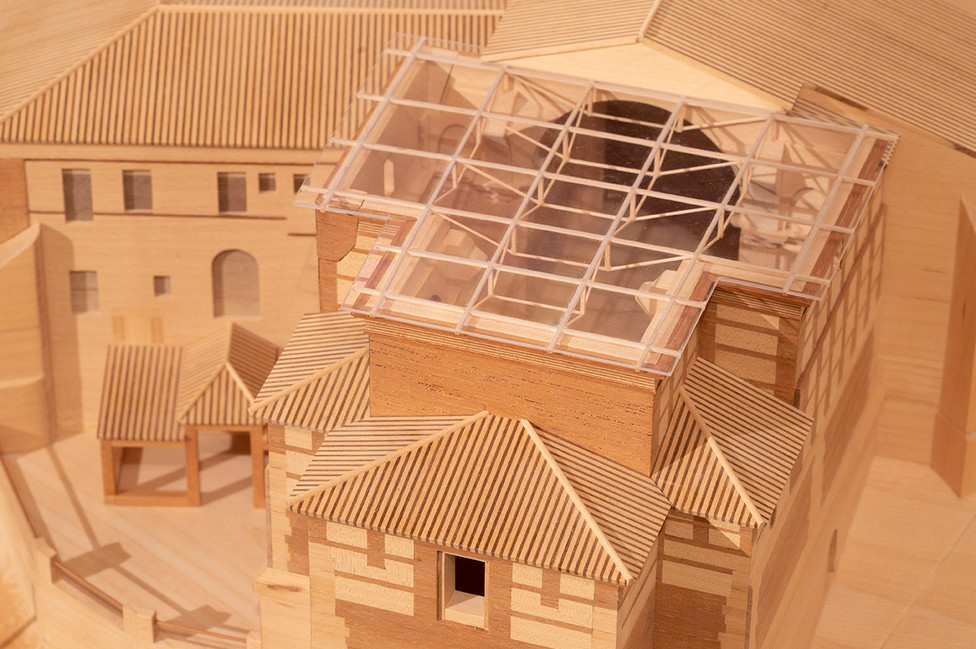 Arquitecturas en La Rioja (18).jpg