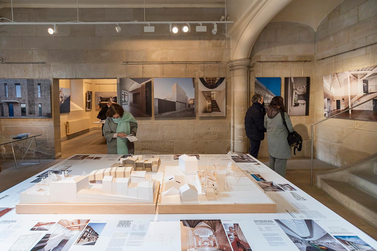Arquitecturas en La Rioja (2).jpg