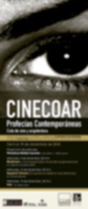 Cartel cinecoar diciembre 2018.jpg