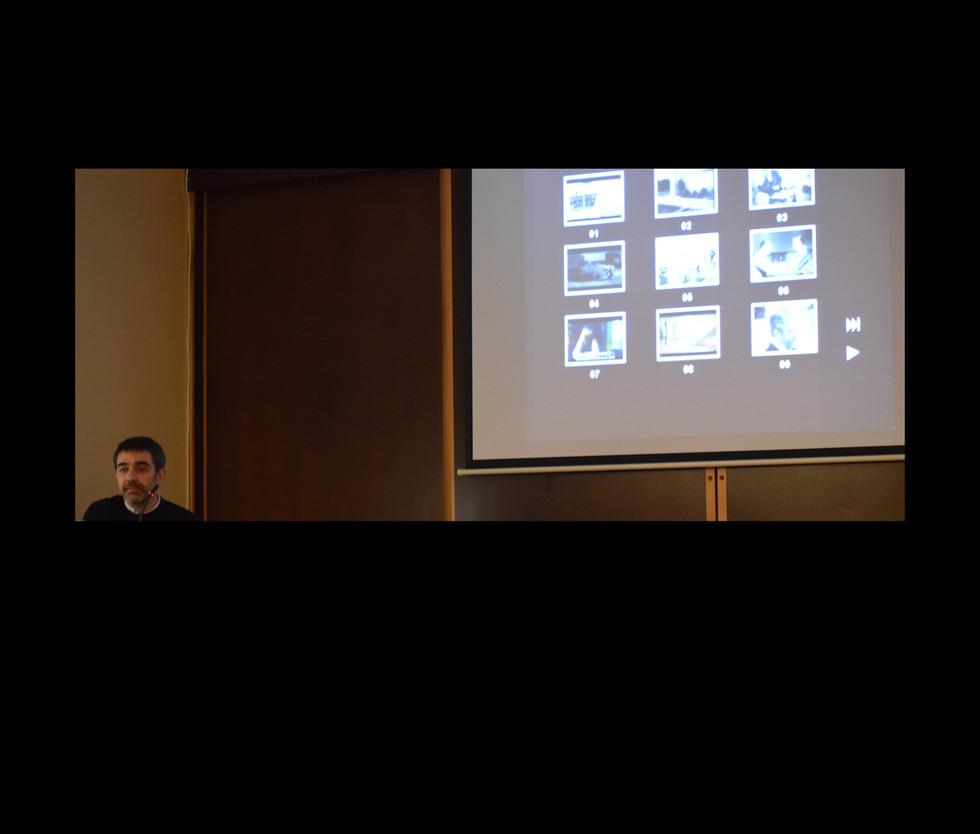 cinecoar-2018-04-11_conferencia (11).JPG