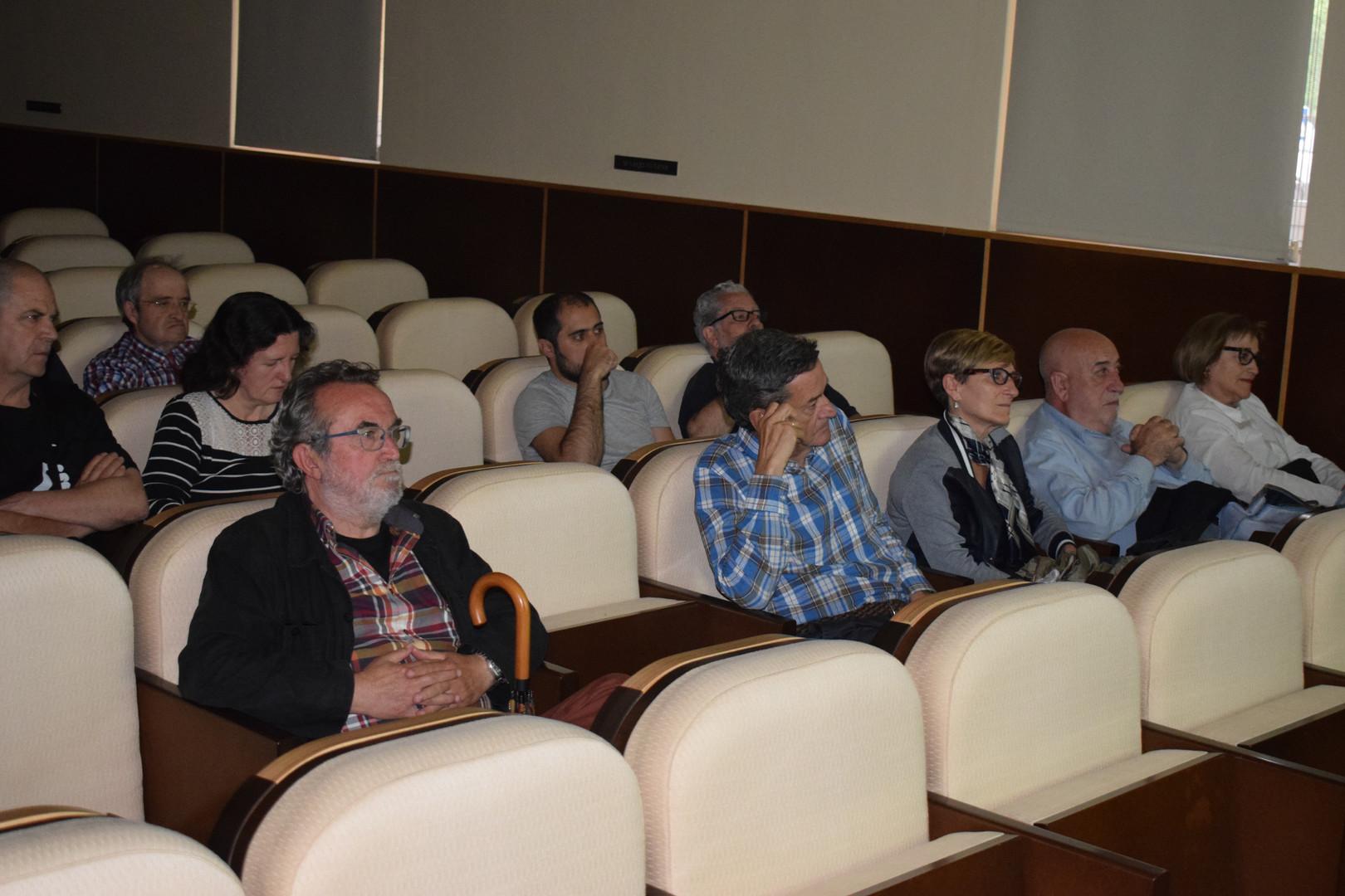 18-06-06_aurora-usuarios-arquitectonicos (9).JPG