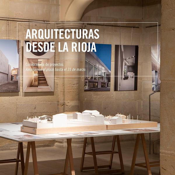 Arquitecturas_desde_LaRioja2.jpg