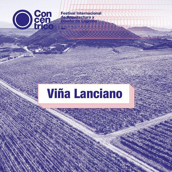 LocCua-Lanciano-Azul.jpg
