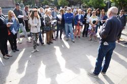 SEMANA-ARQUITECTURA-COAR-FCAR-paseo-espolon-glorieta-plaza-ayuntamiento-jose-miguel-leon (6)