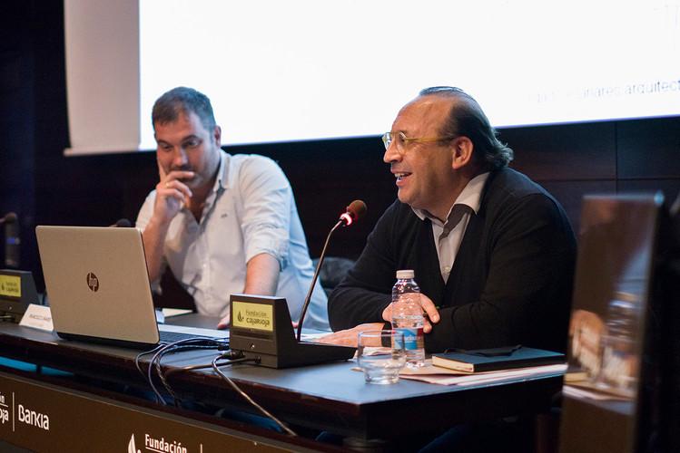 Alfonso_Salgado_y_Francisco_Liñares,_ar