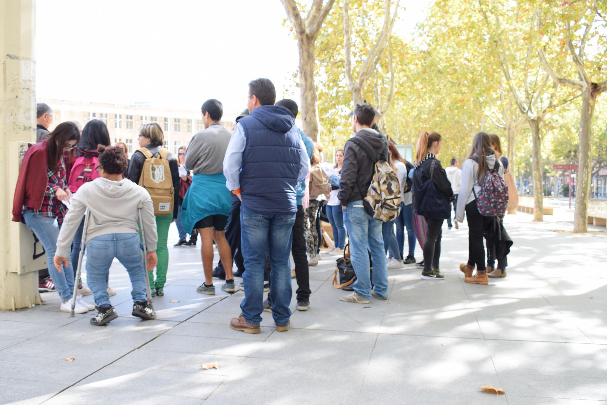 SEMANA-ARQUITECTURA-COAR-FCAR-paseo-espolon-glorieta-plaza-ayuntamiento-jose-miguel-leon (22)