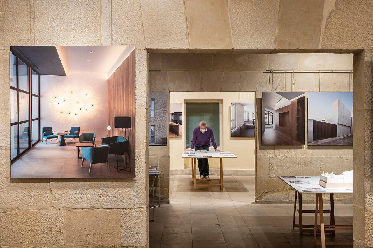 Arquitecturas en La Rioja (13).jpg