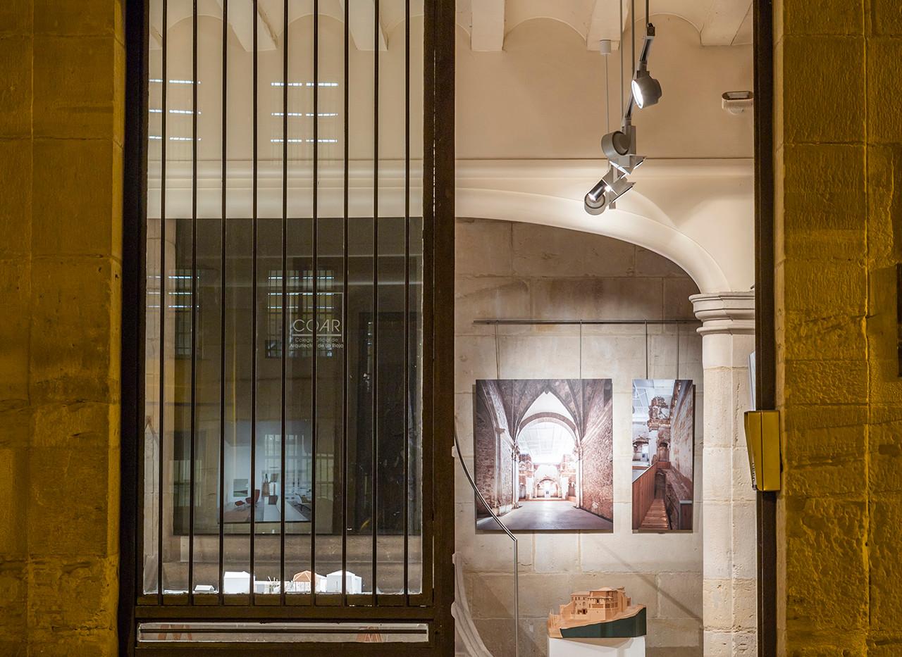 Arquitecturas en La Rioja (22).jpg