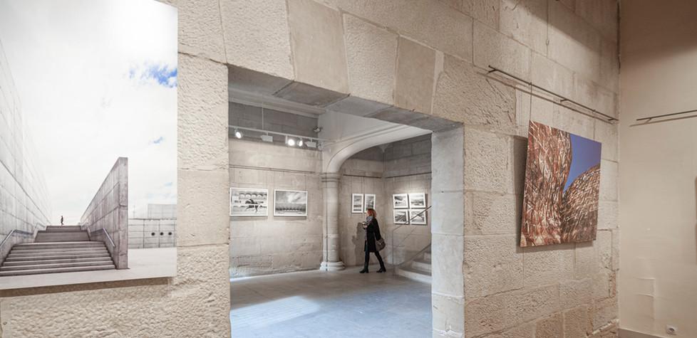 200228_MZ_Exposición COAR_0035_pre.jpg