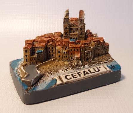 Cefalu